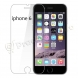 Sticla Securizata iphone 6 Tempered Glass