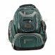Rucsac Laptop JEEP Marseille Green 13 - 14 inch