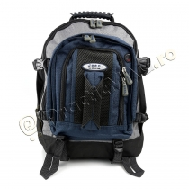 Rucsac JEEP Escape Navy Black