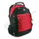 Rucsac laptop 15.6 inch SwissGear Military Blood - Multifunction
